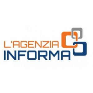 agenzia-informa